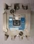 Cutler Hammer CN35GN3AB (Lighting Contactors)