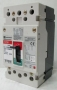 Cutler Hammer EGB3060FFG (Circuit Breaker)
