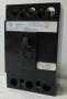 Cutler Hammer CA3125 (Circuit Breaker)