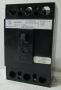 Cutler Hammer CAH3150 (Circuit Breaker)