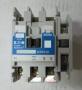 Cutler Hammer CN15AN3AB (Contactor)
