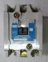 Cutler Hammer CN15DN3AB (Contactor)
