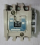 Cutler Hammer CN15GN3AB (Contactor)