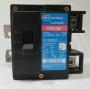 Cutler Hammer CSR2125N (Circuit Breaker)