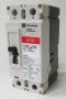 Cutler Hammer EDH2150 (Circuit Breaker)