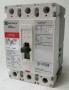 Cutler Hammer EDH3200 (Circuit Breaker)