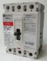Cutler Hammer EDH3225 (Circuit Breaker)