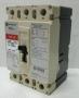 Cutler Hammer EHD3015 (Circuit Breaker)