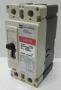 Cutler Hammer EHD2060 (Circuit Breaker)