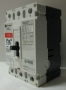 Cutler Hammer FD3150 (Circuit Breaker)