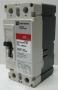Cutler Hammer FD2080 (Circuit Breaker)