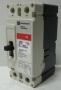 Cutler Hammer FDC2060 (Circuit Breaker)