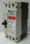 Cutler Hammer FDC2080 (Circuit Breaker)
