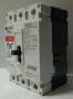 Cutler Hammer FDB3125 (Circuit Breaker)