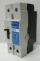 Cutler Hammer GD2050 (Circuit Breaker)