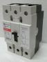 Cutler Hammer GD3015 (Circuit Breaker)