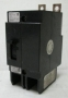 Cutler Hammer GHB2030 (Circuit Breaker)