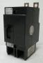 Cutler Hammer GHB2080 (Circuit Breaker)