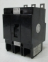 Cutler Hammer GHB3040 (Circuit Breaker)