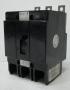 Cutler Hammer GHB3060 (Circuit Breaker)