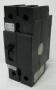 Cutler Hammer GHC2080 (Circuit Breaker)