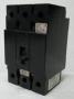 Cutler Hammer GHC3025 (Circuit Breaker)