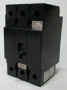 Cutler Hammer GHC3035 (Circuit Breaker)