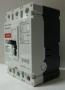 Cutler Hammer HFD3050 (Circuit Breaker)