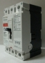 Cutler Hammer HFD3225 (Circuit Breaker)