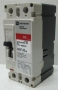 Cutler Hammer HFD2100 (Circuit Breaker)