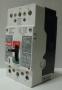 Cutler Hammer HMCPE003A0C (Circuit Breaker)