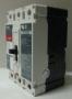 Cutler Hammer HMCP400J5 (Circuit Breaker)