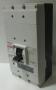 Cutler Hammer HND3800T32W (Circuit Breaker)