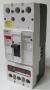 Cutler Hammer JDC3175 (Circuit Breaker)