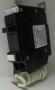 Cutler Hammer QBGF1015 (Circuit Breaker)