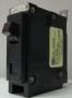 Cutler Hammer QBHW1015 (Circuit Breaker)