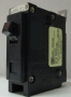 Cutler Hammer QBHW1020 (Circuit Breaker)