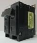 Cutler Hammer QBHW2050 (Circuit Breaker)