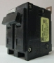 Cutler Hammer QBHW2125 (Circuit Breaker)