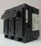 Cutler Hammer QBHW3050H (Circuit Breaker)