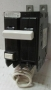 Cutler Hammer QBGF2030 (Circuit Breaker)