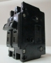 Cutler Hammer QC2050 (Circuit Breaker)