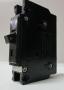 Cutler Hammer QC1015 (Circuit Breaker)