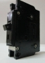 Cutler Hammer QC1040 (Circuit Breaker)