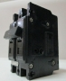 Cutler Hammer QC2020 (Circuit Breaker)