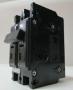 Cutler Hammer QC2080 (Circuit Breaker)