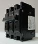 Cutler Hammer QC3015H (Circuit Breaker)