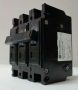 Cutler Hammer QC3100H (Circuit Breaker)