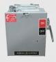 GE AC421RG (Bus Plug)