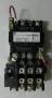 GE CR306A103 (Starter)